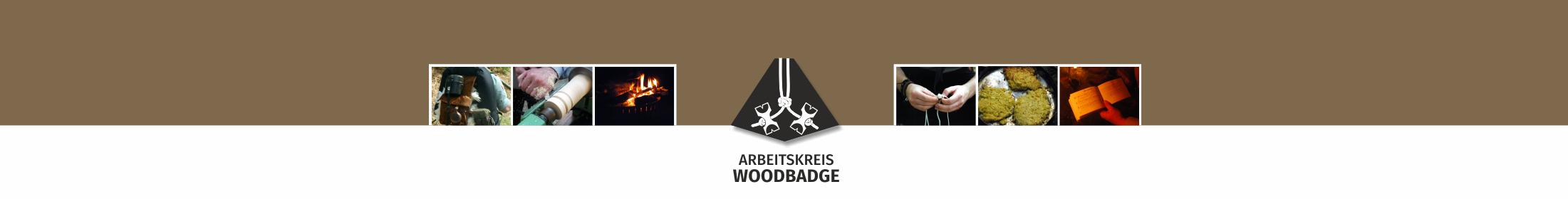 Arbeitskreis Woodbadge
